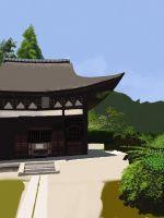 SomewhereInKyoto02