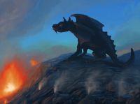 dragon_v09