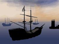 Hafenschiffe01