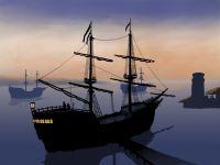 Hafenschiffe03