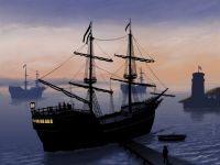 Hafenschiffe05
