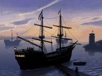 Hafenschiffe07