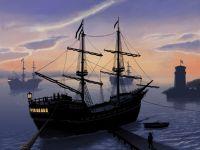 Hafenschiffe09