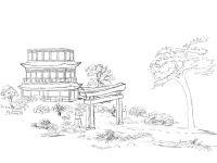 japanese_garden02