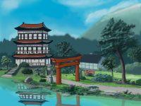 japanese_garden11