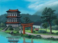 japanese_garden15