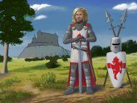 prince_calthonir_v12