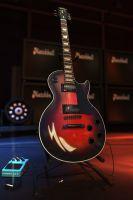 Gibson-LesPaulStudio_final