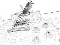 Gibson-LesPaulStudio_final_closeup_wire