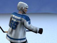 Icehockey08