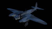 dh_mosquito_15