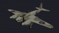 dh_mosquito_21