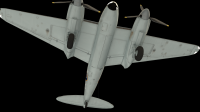 dh_mosquito_31