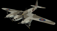 dh_mosquito_32