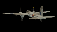 dh_mosquito_33