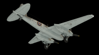 dh_mosquito_34