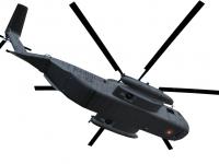 sea_stallion48